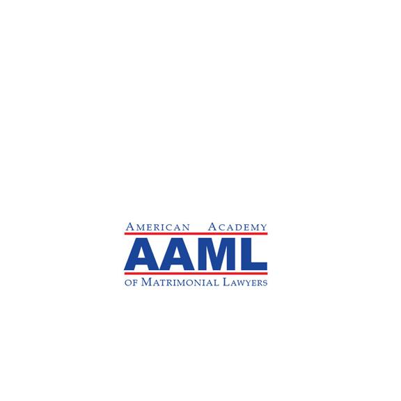 tallAAML-Logo