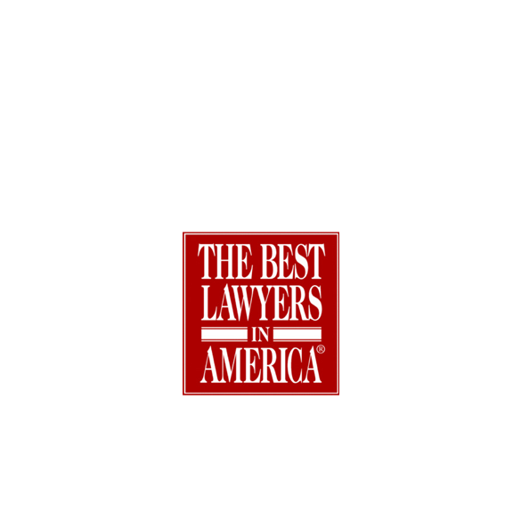 tallBestLawyer_Logo