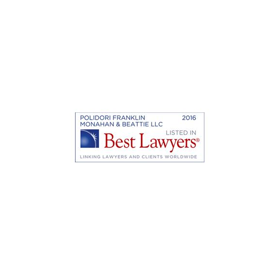 tallBestLawyers_Logo