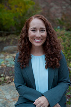 Attorney Hannah Jannicelli Westmont