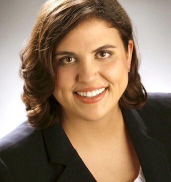 Stella K. Mallinak, Attorney at Law